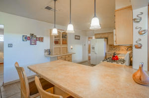 4500 PONDEROSA AVENUE NE, ALBUQUERQUE, NM 87110  Photo 9