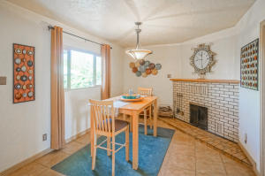 4500 PONDEROSA AVENUE NE, ALBUQUERQUE, NM 87110  Photo 10