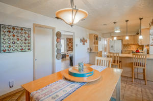 4500 PONDEROSA AVENUE NE, ALBUQUERQUE, NM 87110  Photo 11