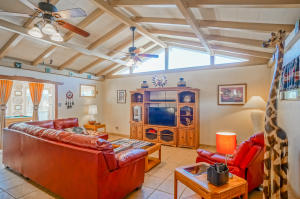4500 PONDEROSA AVENUE NE, ALBUQUERQUE, NM 87110  Photo 14