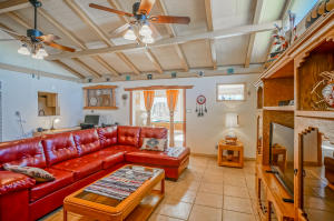 4500 PONDEROSA AVENUE NE, ALBUQUERQUE, NM 87110  Photo 16