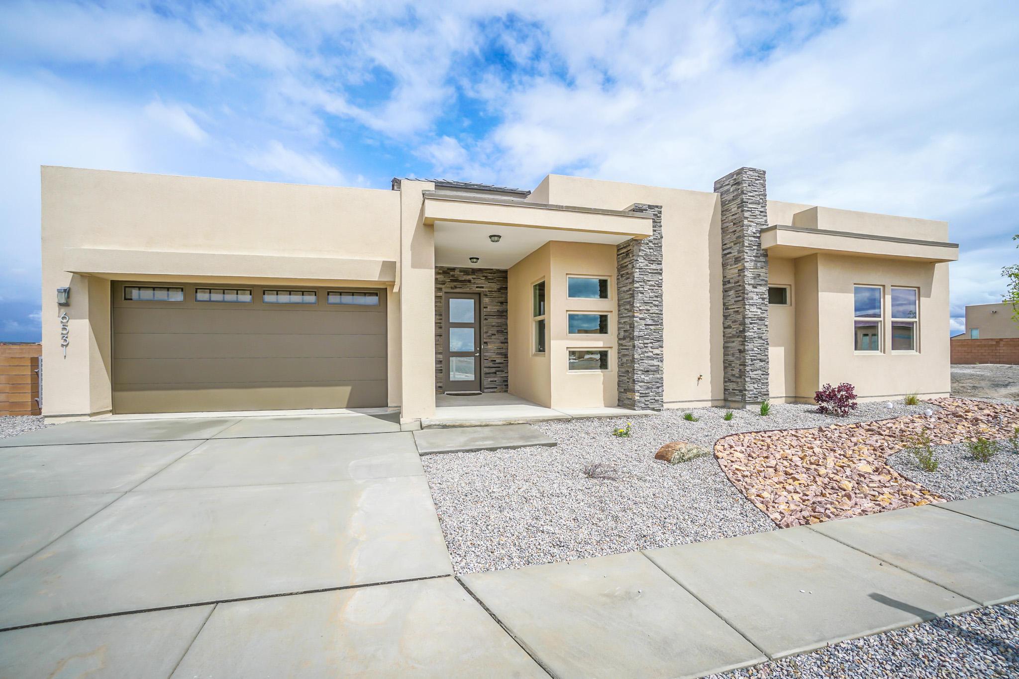 7907 NW Tiburon Hills Drive, Northwest Albuquerque and Northwest Heights, New Mexico