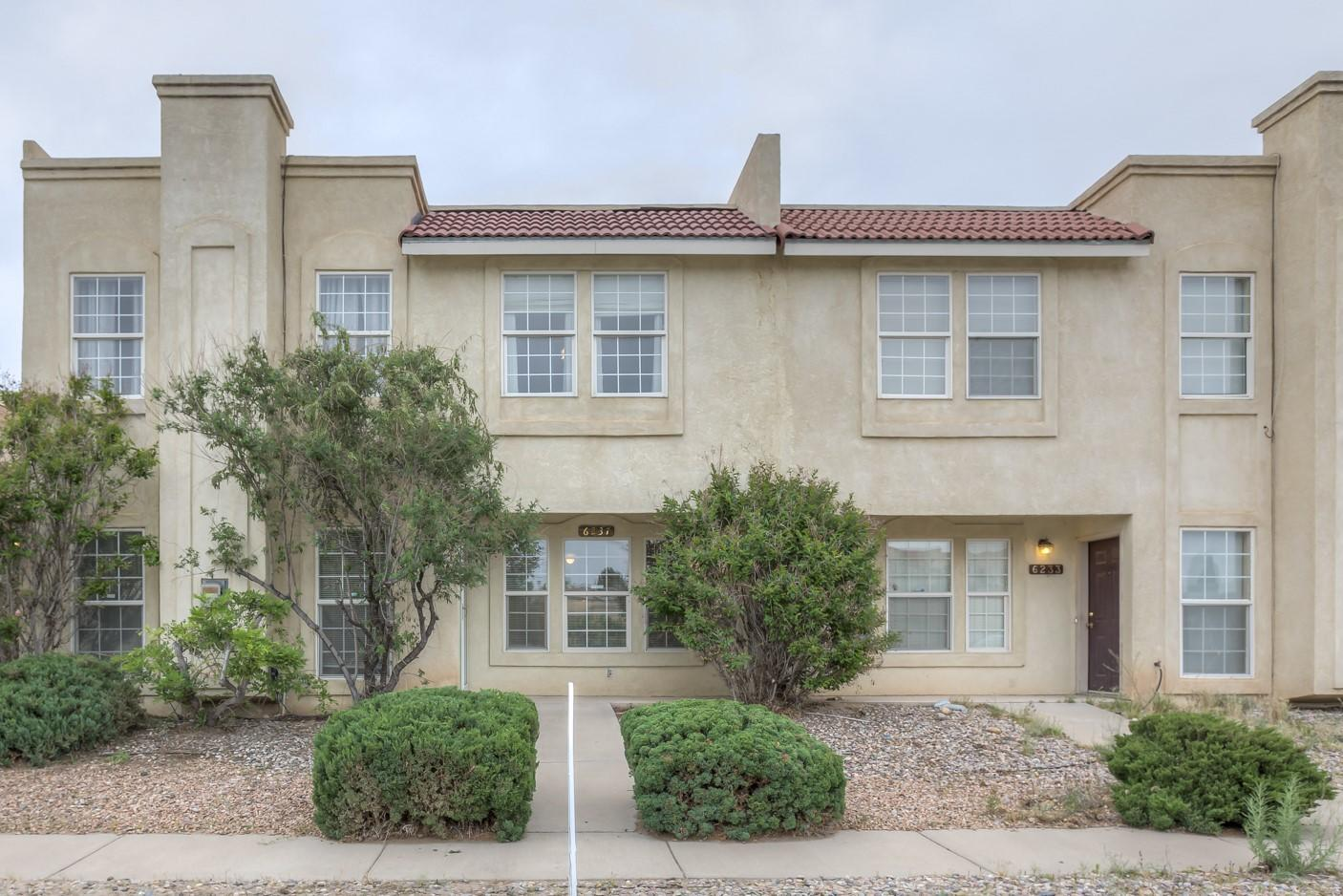 6237 NW Bent Tree Drive, Northwest Albuquerque and Northwest Heights, New Mexico