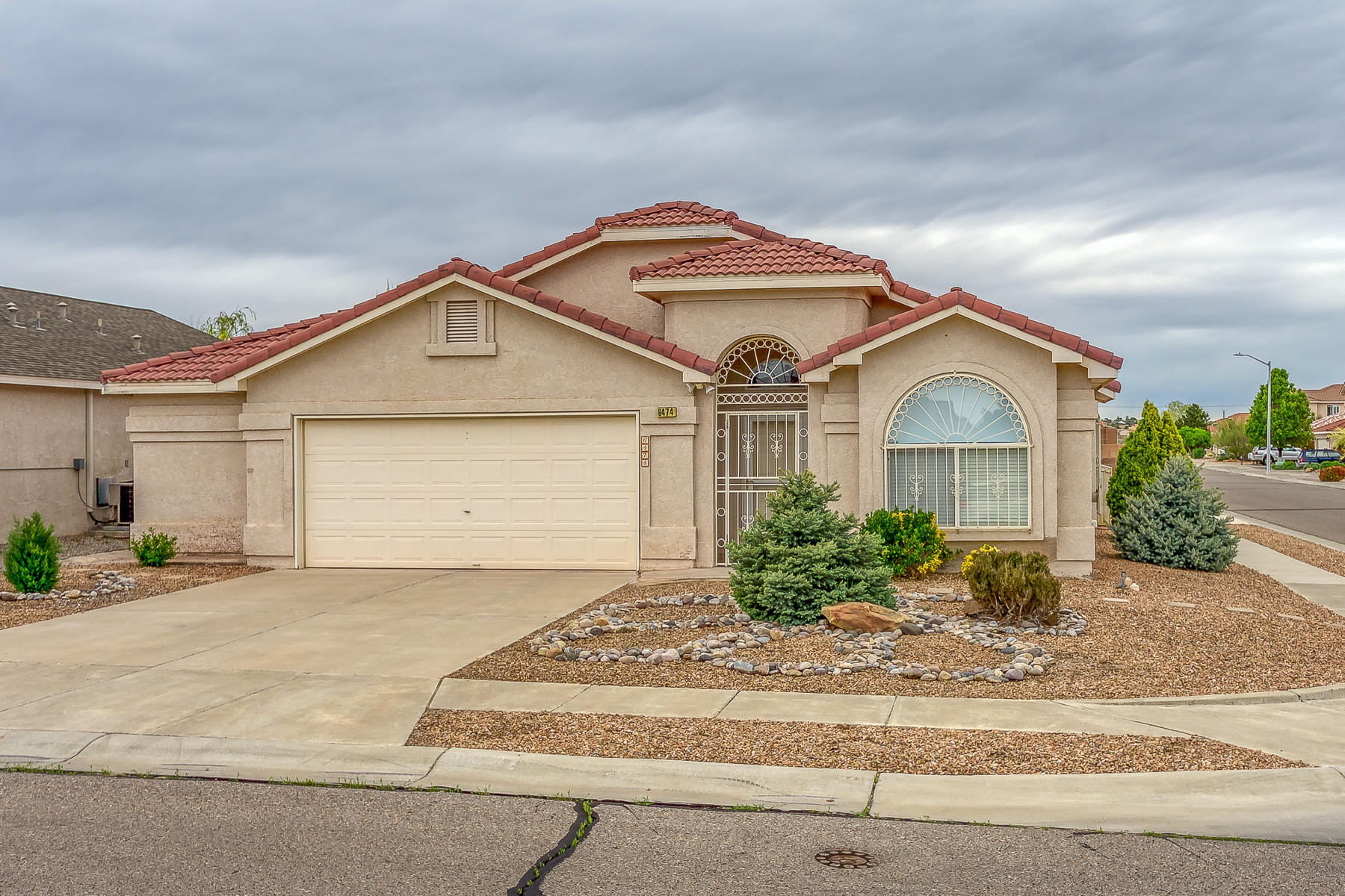 6474 NW Brenton Drive, Northwest Albuquerque and Northwest Heights, New Mexico