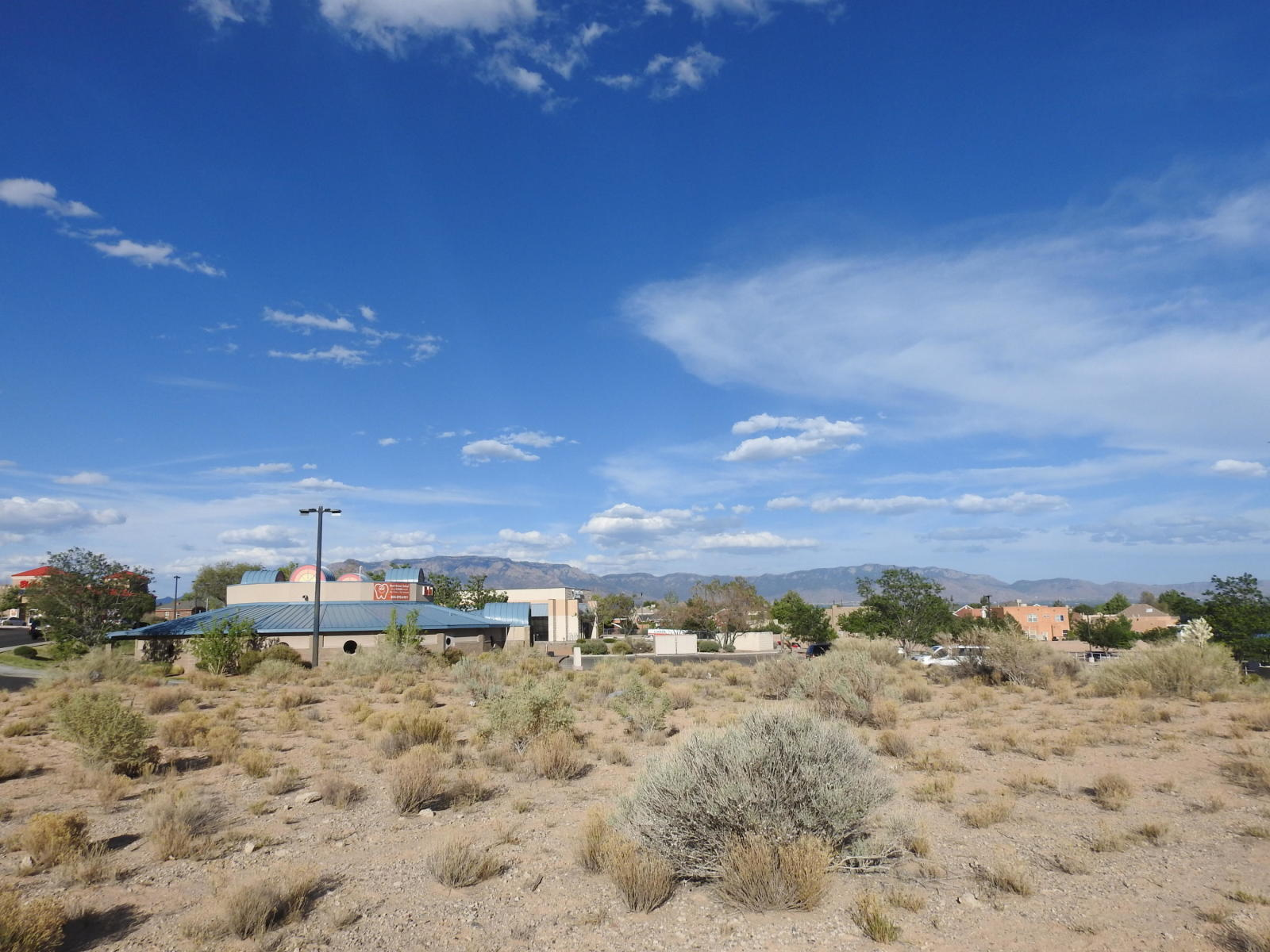 8621 Golf Course Road NW, one of homes for sale in Northwest Albuquerque and Northwest Heights
