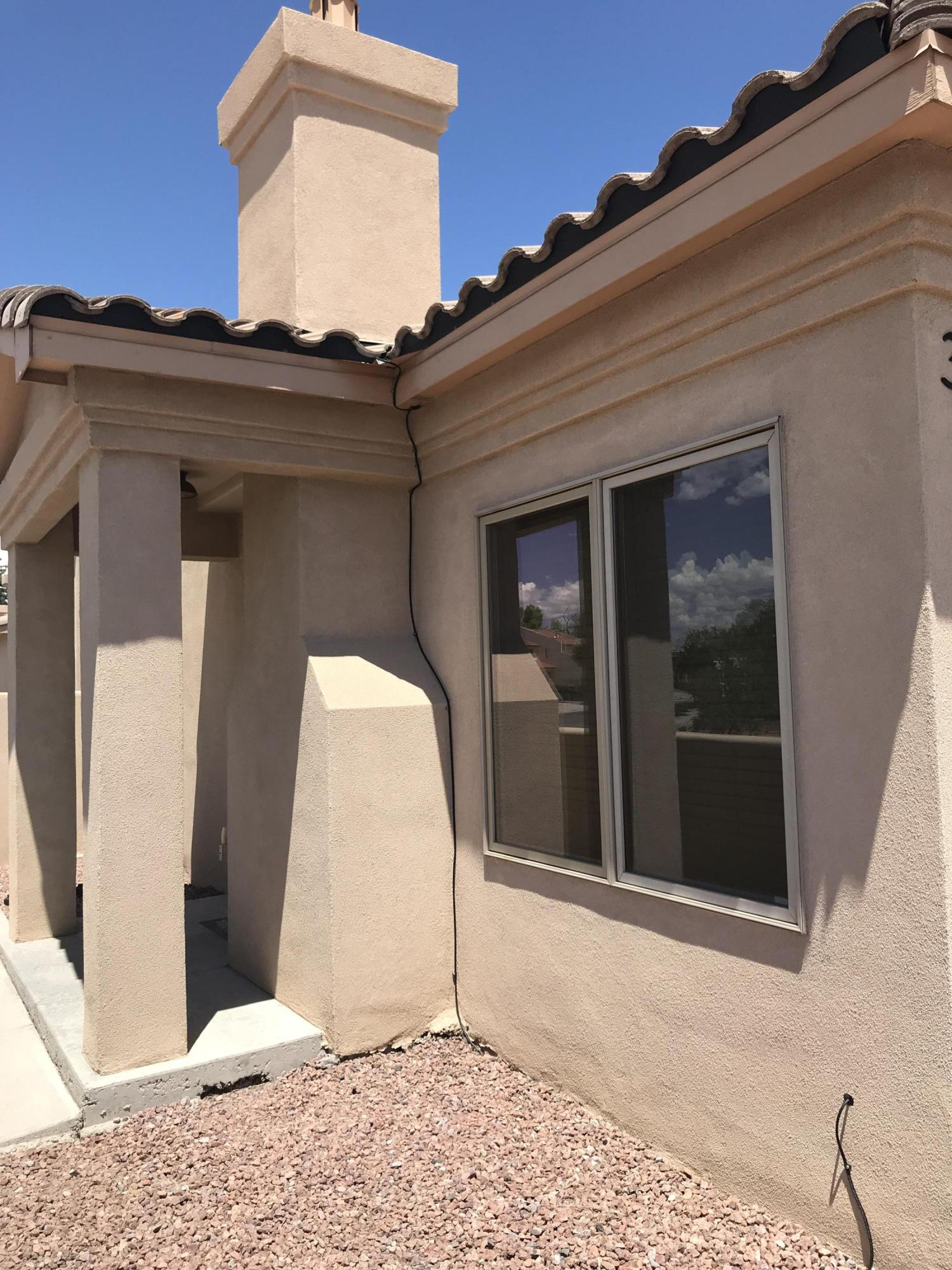 3011 SE Southern Boulevard, one of homes for sale in Rio Rancho
