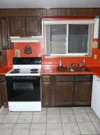 3506 VALENCIA DRIVE NE, ALBUQUERQUE, NM 87110  Photo 11