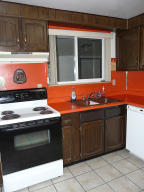 3506 VALENCIA DRIVE NE, ALBUQUERQUE, NM 87110  Photo 12