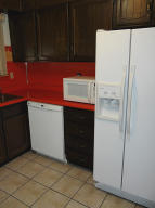 3506 VALENCIA DRIVE NE, ALBUQUERQUE, NM 87110  Photo 13