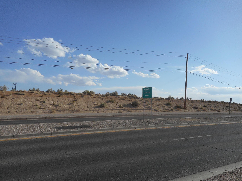 3508 NORTHERN (U13B112L3)  NE, Rio Rancho in Sandoval County, NM 87124 Home for Sale