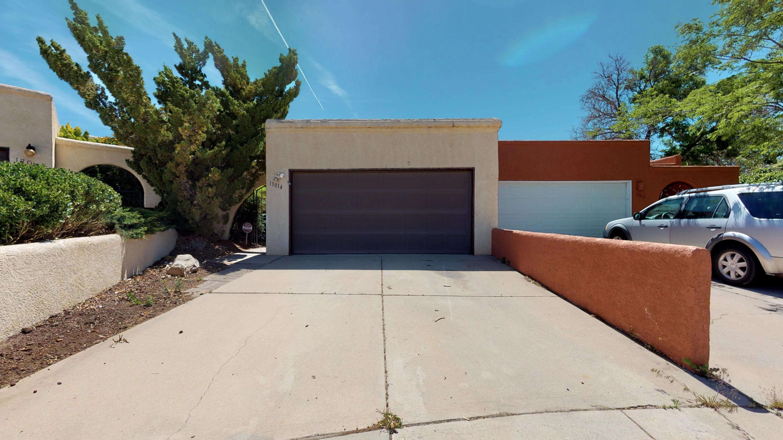 Photo of 13014 Alice Avenue NE, Albuquerque, NM 87112