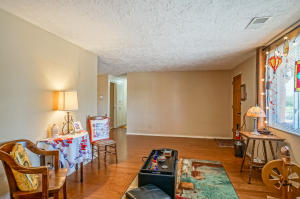 3524 ALVARADO DRIVE NE, ALBUQUERQUE, NM 87110  Photo 7