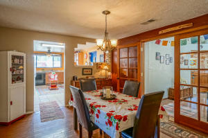 3524 ALVARADO DRIVE NE, ALBUQUERQUE, NM 87110  Photo 9