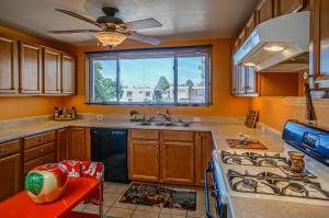 3524 ALVARADO DRIVE NE, ALBUQUERQUE, NM 87110  Photo 11
