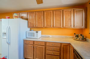 3524 ALVARADO DRIVE NE, ALBUQUERQUE, NM 87110  Photo 12