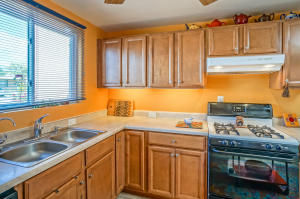 3524 ALVARADO DRIVE NE, ALBUQUERQUE, NM 87110  Photo 13