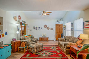 3524 ALVARADO DRIVE NE, ALBUQUERQUE, NM 87110  Photo 15