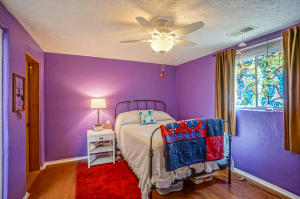 3524 ALVARADO DRIVE NE, ALBUQUERQUE, NM 87110  Photo 17