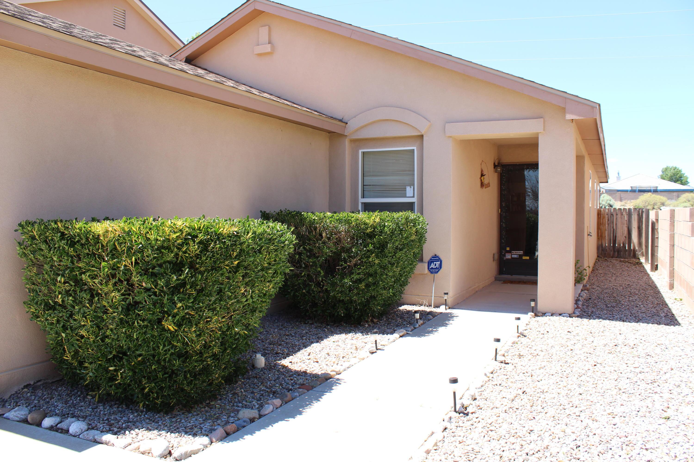 Photo of 1523 Casa Florida Place NW, Albuquerque, NM 87120