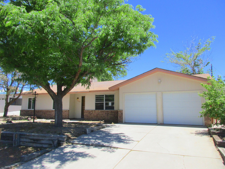 Photo of 1808 Figueroa Court NE, Albuquerque, NM 87112