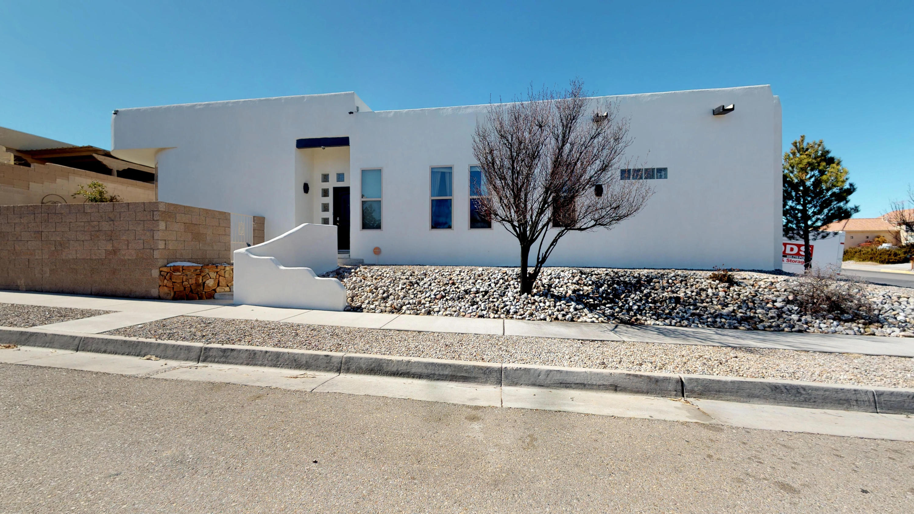 6306 NW Mojave Street, Northwest Albuquerque and Northwest Heights, New Mexico