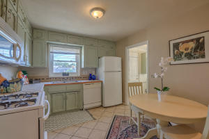 5712 EUCLID AVENUE NE, ALBUQUERQUE, NM 87110  Photo 9