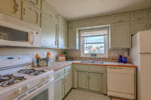 5712 EUCLID AVENUE NE, ALBUQUERQUE, NM 87110  Photo 10