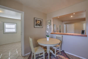 5712 EUCLID AVENUE NE, ALBUQUERQUE, NM 87110  Photo 11