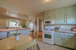 5712 EUCLID AVENUE NE, ALBUQUERQUE, NM 87110  Photo 12