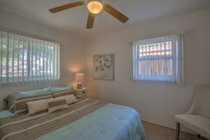 5712 EUCLID AVENUE NE, ALBUQUERQUE, NM 87110  Photo 13