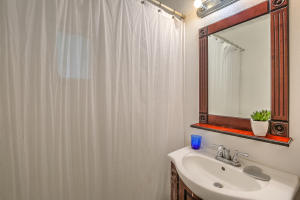 5712 EUCLID AVENUE NE, ALBUQUERQUE, NM 87110  Photo 14