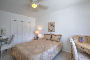 5712 EUCLID AVENUE NE, ALBUQUERQUE, NM 87110  Photo 15
