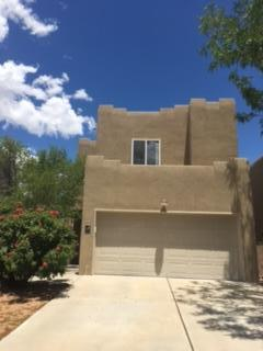 3609 NW Setaria Road, Northwest Albuquerque and Northwest Heights, New Mexico