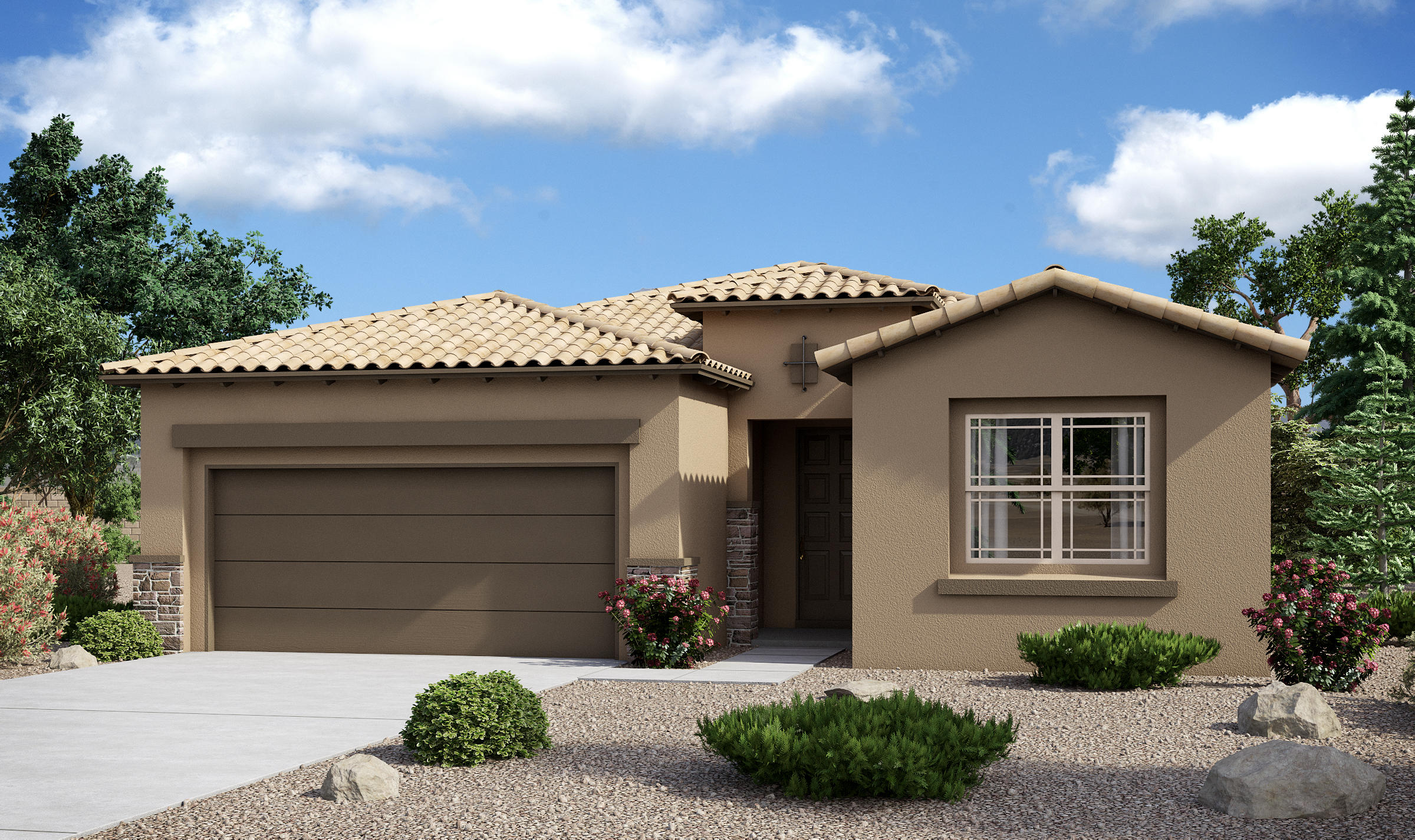 6327 NW Basil Place, Northwest Albuquerque and Northwest Heights, New Mexico