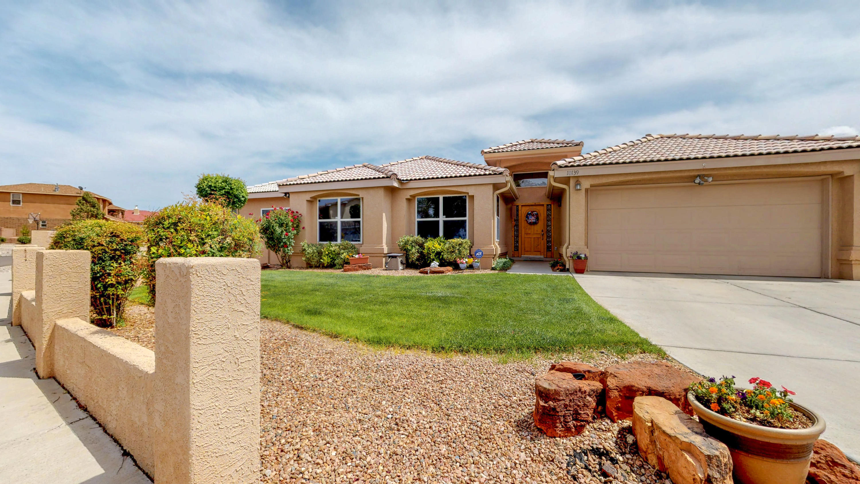 10139 NW Sierra Hill Drive, Northwest Albuquerque and Northwest Heights, New Mexico