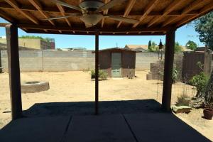 5205 COMANCHE ROAD NE, ALBUQUERQUE, NM 87110  Photo 18
