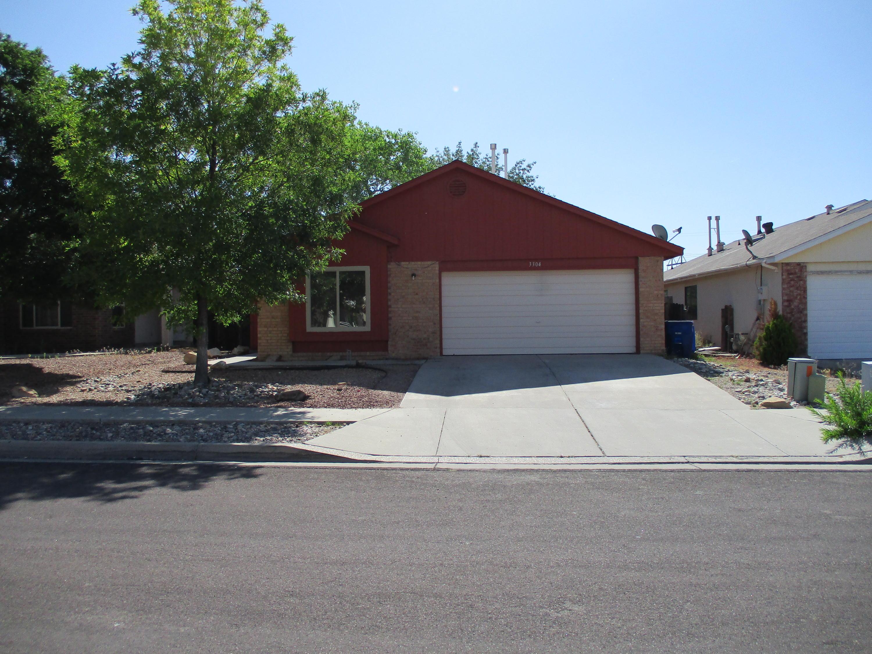 Photo of 3304 Running Bird Place NW, Albuquerque, NM 87120