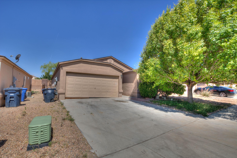 Photo of 3201 El Caballero Drive SW, Albuquerque, NM 87121