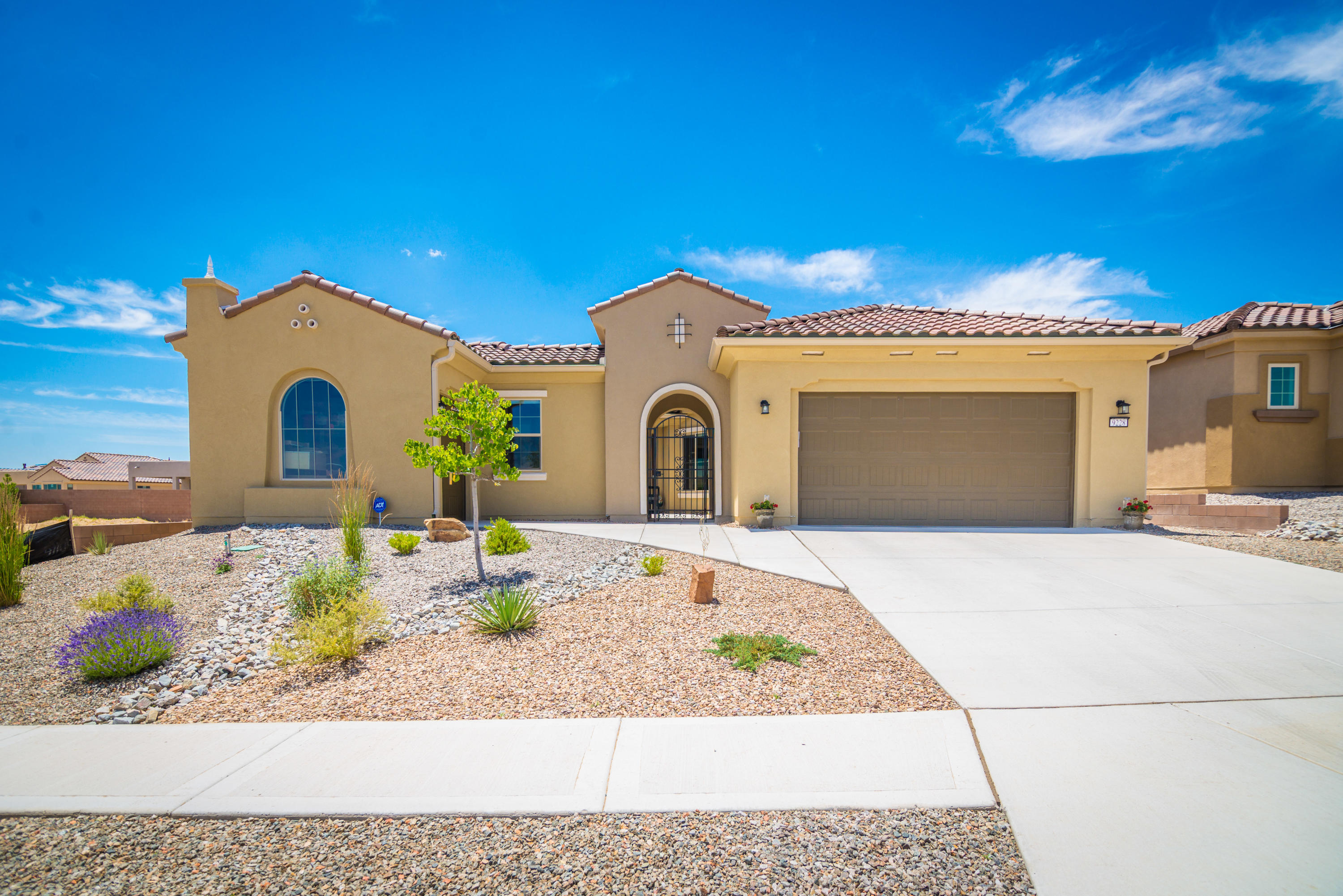 9228 NW Del Webb Lane, Northwest Albuquerque and Northwest Heights, New Mexico