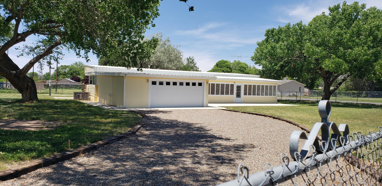 Photo of 7637 Potomac Drive SW, Albuquerque, NM 87105