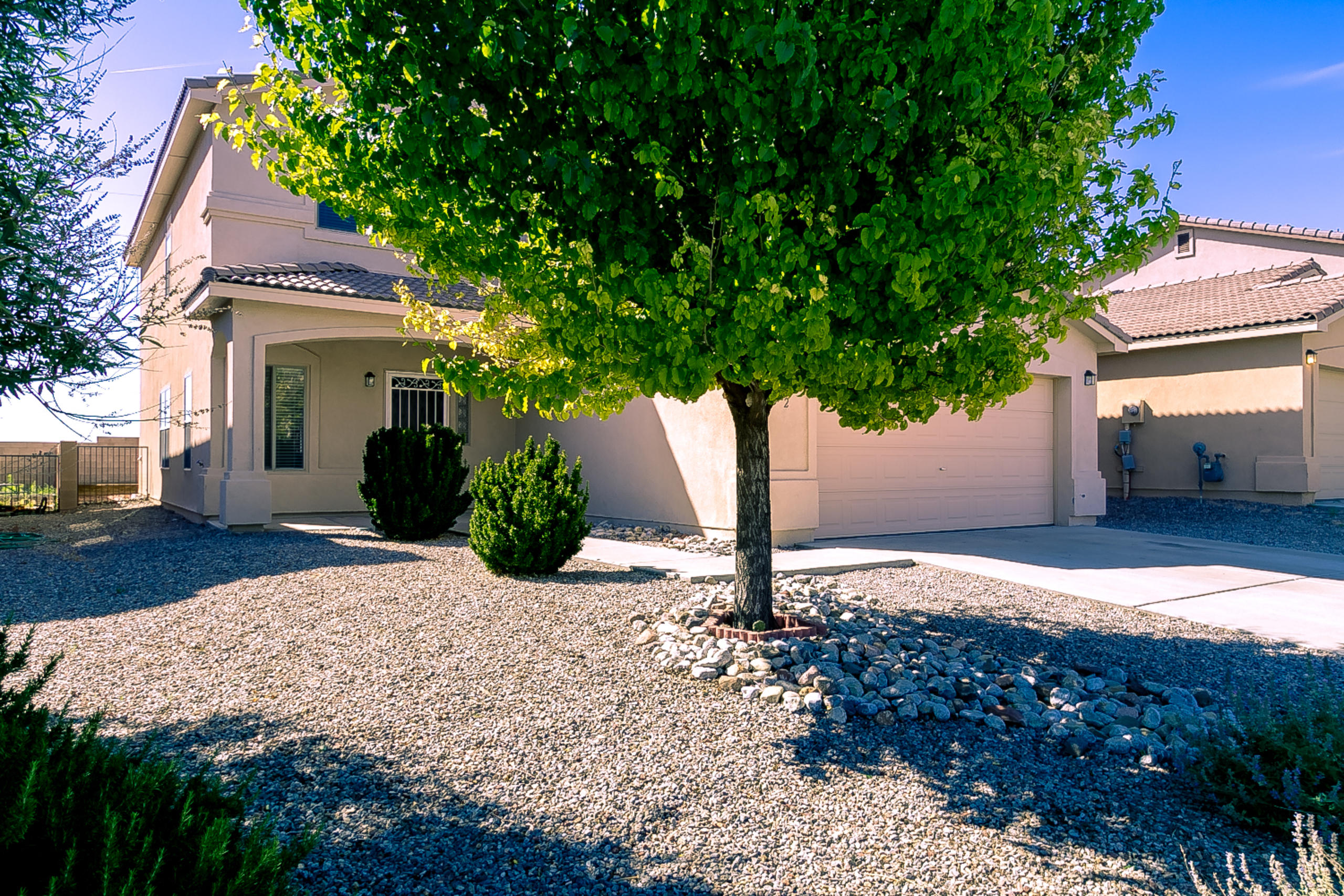 1512 NW Summer Breeze Drive, Northwest Albuquerque and Northwest Heights, New Mexico