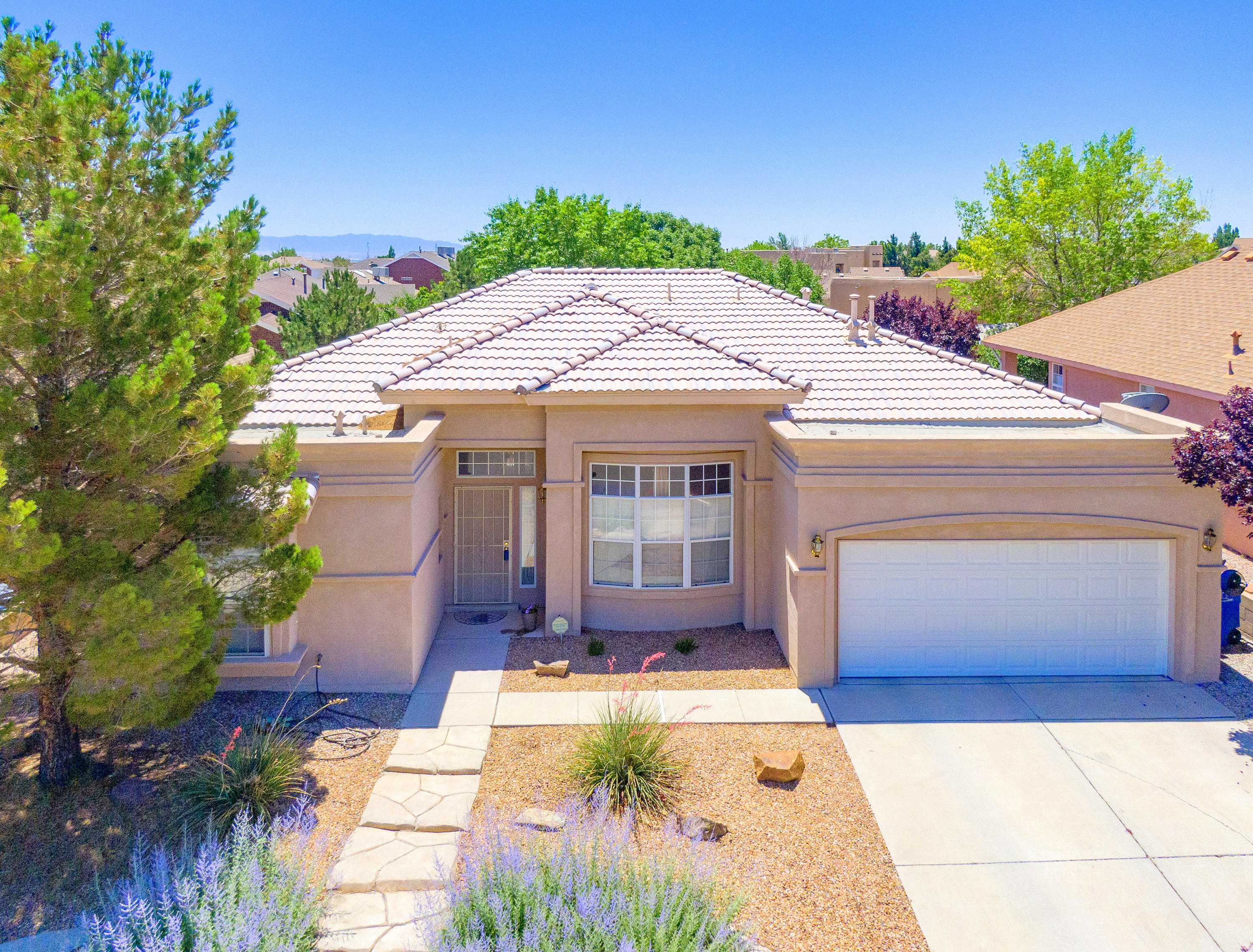 2514 NW Lava Bluff Drive, Northwest Albuquerque and Northwest Heights, New Mexico