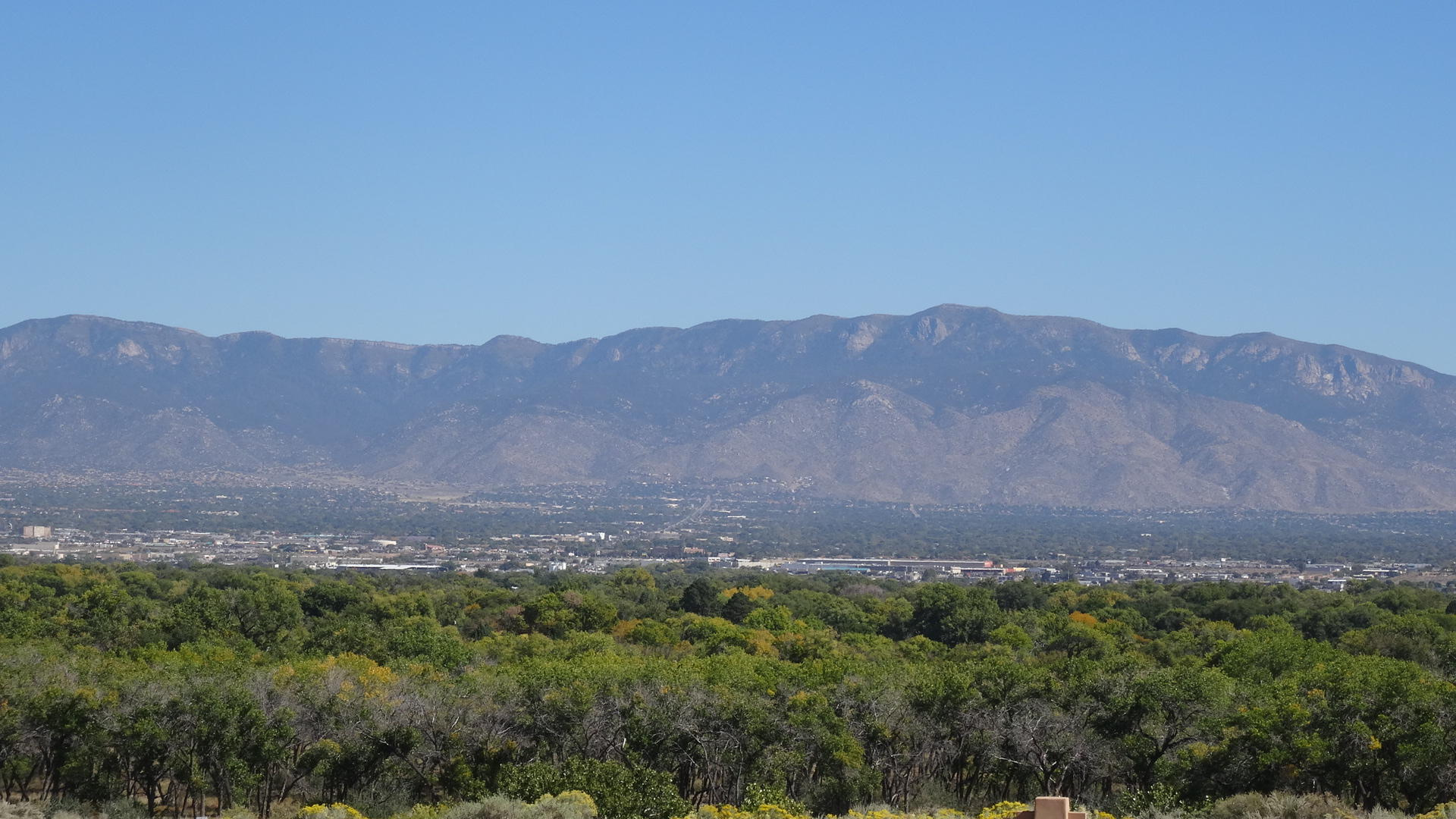 5008 Cinnamon Teal Court NW, one of homes for sale in Northwest Albuquerque and Northwest Heights