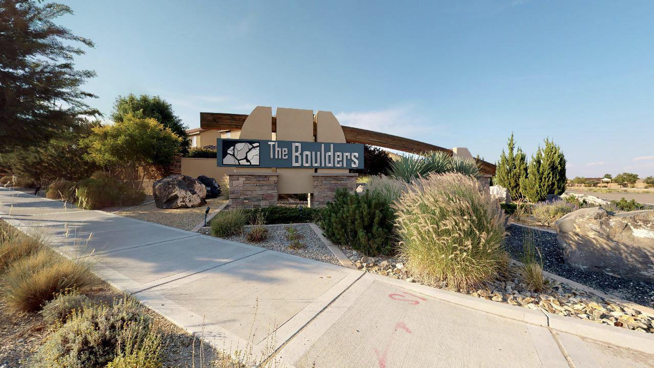 9528 NW Sandstone Rim Drive,Northwest Albuquerque and Northwest Heights  NM