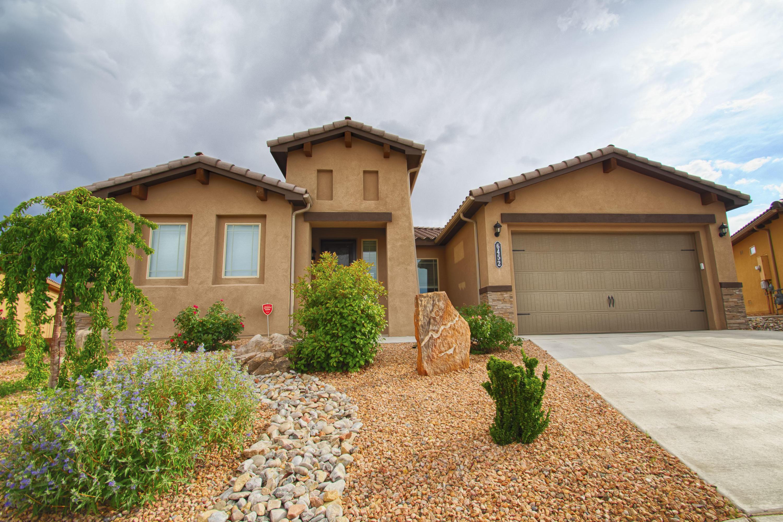 6452 NW Aloe Road, Northwest Albuquerque and Northwest Heights, New Mexico