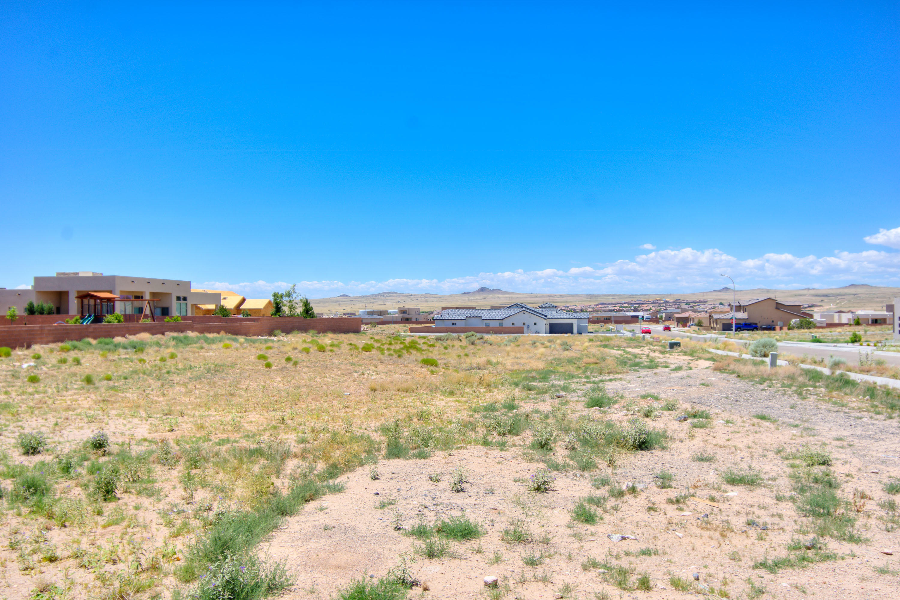 6416 Canavio Place NW, Northwest Albuquerque and Northwest Heights, New Mexico