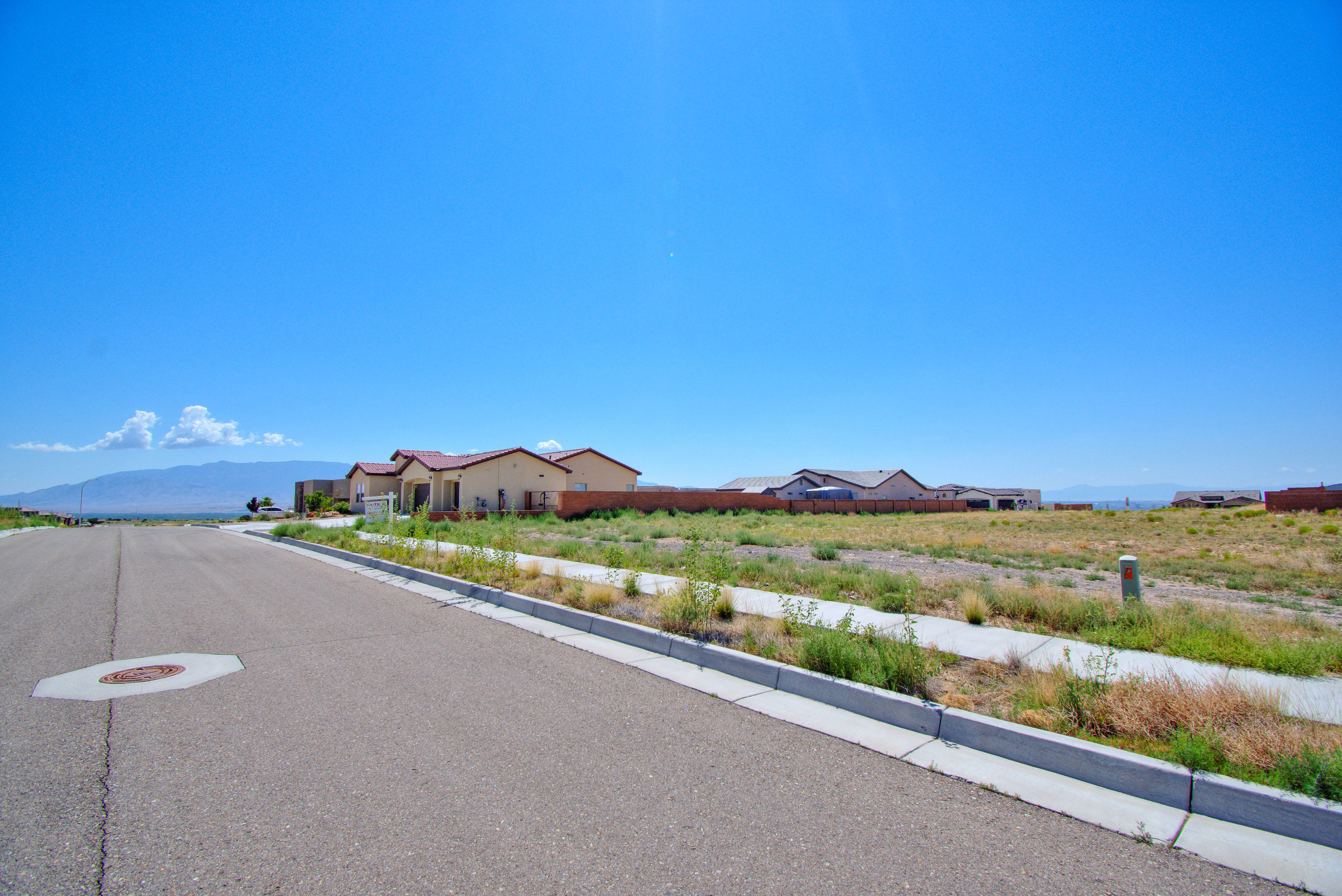 6420 Canavio Place NW, Northwest Albuquerque and Northwest Heights, New Mexico