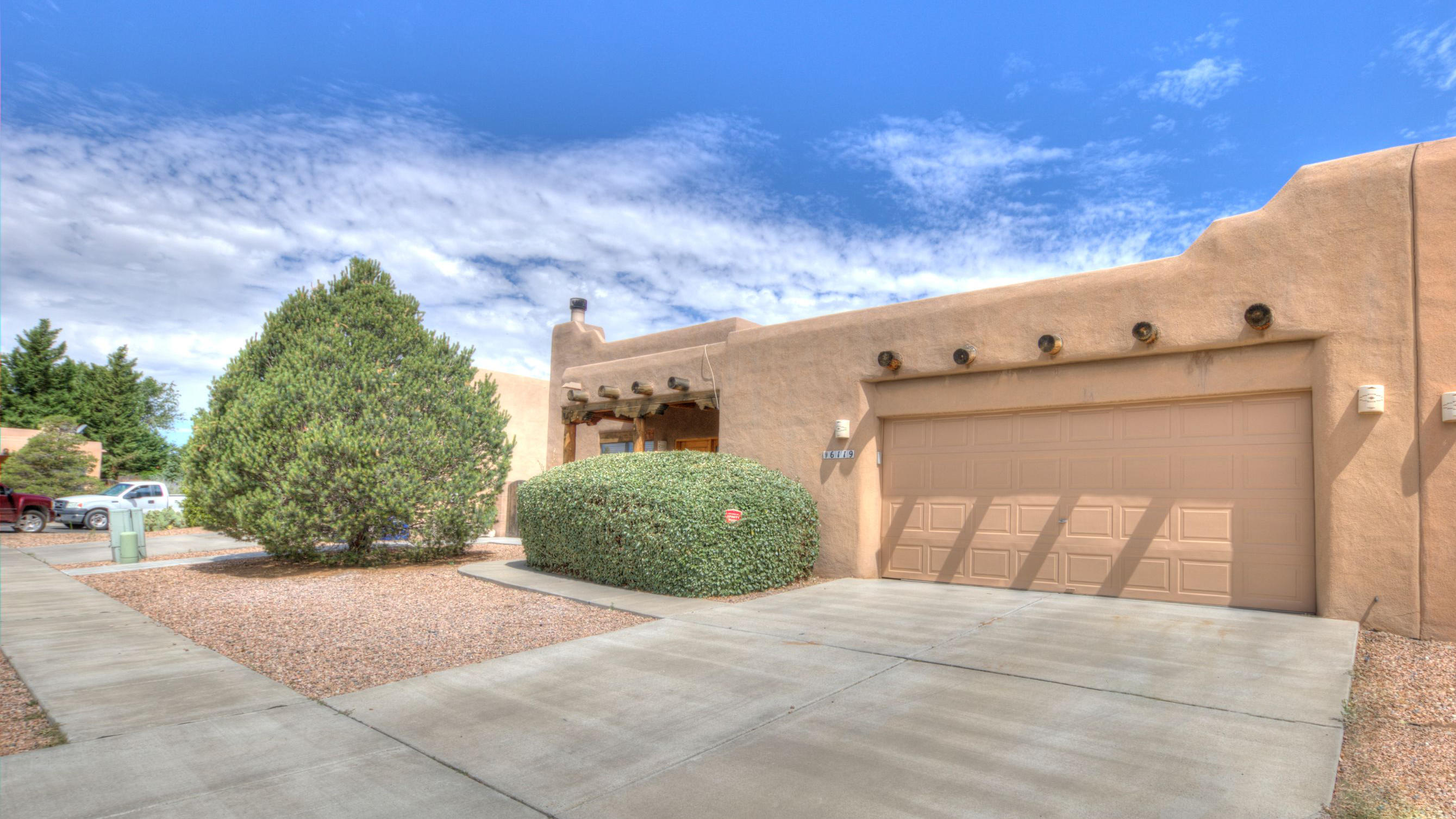 6119 NW Nassif Court, Northwest Albuquerque and Northwest Heights, New Mexico