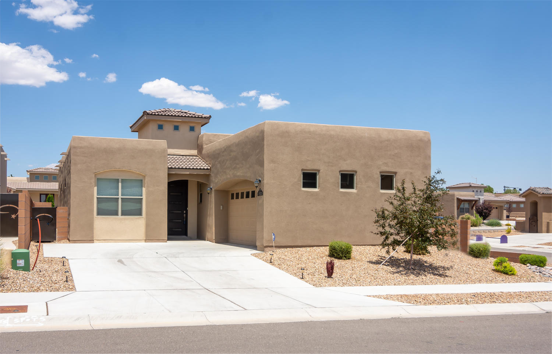 7301 NW Valle Cantero Lane,Northwest Albuquerque and Northwest Heights  NM
