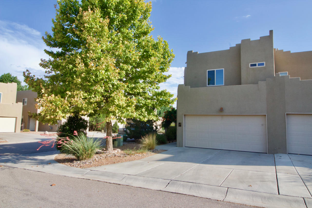 3600 NW Panicum Road, Northwest Albuquerque and Northwest Heights, New Mexico